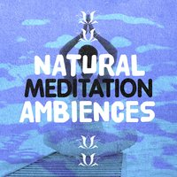 Natural Meditation Ambiences — Mediation Sounds of Nature