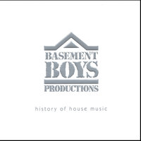 History Of House Music — Basement Boys Productions