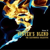 Vinter's Blend: The Electronica Collective, Vol. 9 — сборник