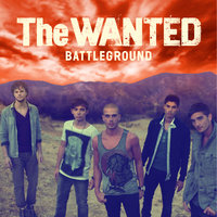Battleground — The Wanted