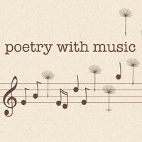 Poetry with Music — сборник