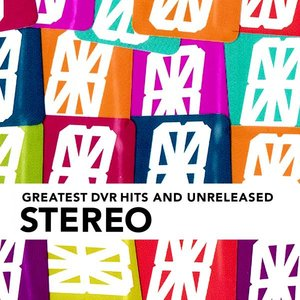 STEREO - To Become Real