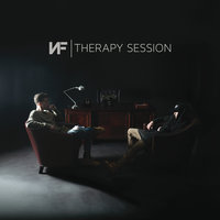 Therapy Session — NF