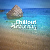 Chillout Harmony — Chillout Dance Music