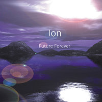 Future Forever — Ion