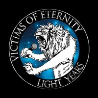 Light Years — Victims of Eternity