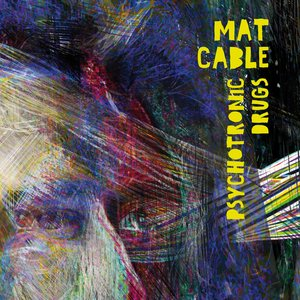 Mat Cable - The Dance