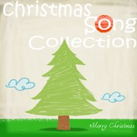 Christmas Song Collection — сборник