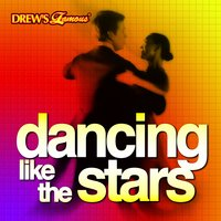 Dancing Like The Stars — The Hit Crew