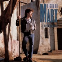 Repeat Offender — Richard Marx