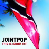 This Is Radio TNT — Jointpop