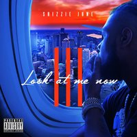 Look at Me Now, Vol. 3 — Shizzie June