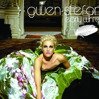 Early Winter — Gwen Stefani