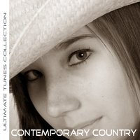 Ultimate Tunes Collection Contemporary Country UNF — Studio Allstars