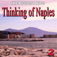 Thinking of Napoli, Vol. 2 — сборник