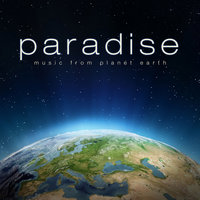 Paradise (The Music of Planet Earth) — Thematic Pianos