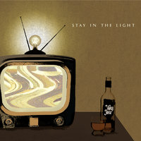 Stay in the Light - EP — Way José