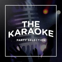 Karaoke Party Selection, Vol. 50 — The Karaoke Universe