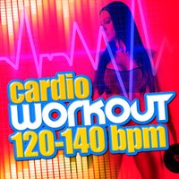 Cardio Workout (120-140 BPM) — House Workout, Cardio, Dubstep Workout Music, Cardio|Dubstep Workout Music|House Workout