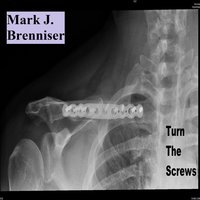 Turn the Screws — Mark J. Brenniser