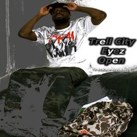 Eyez Open (Extended) — Trell City