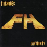 Labyrinth — Firehouse