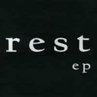 Ep — Rest