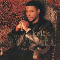 Keith Sweat — Keith Sweat
