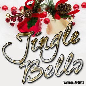 Frank Sinatra, Bing Crosby - Jingle Bells
