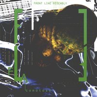 Comatose — Front Line Assembly