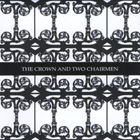 A Purpose of Human Life — The Crown and Two Chairmen