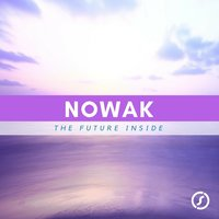 The Future Inside — Nowak