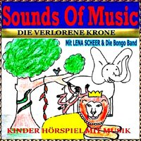 Die verlorende Krone — Sounds of Music