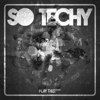 So Techy! — сборник