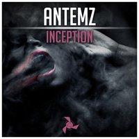 Antemz - Inception