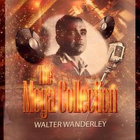 The Mega Collection — Walter Wanderley