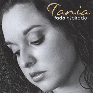 Tania - Amor De Mel, Amor De Fel