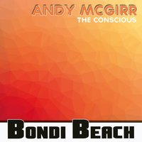 The Conscious — Andy McGirr