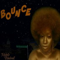 Bounce — Michelle Blackwell