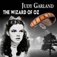 The Wizard of Oz — Judy Garland, Ray Bolger, JACK HALEY