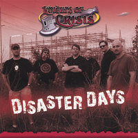 Disaster Days — Knights of Crisis