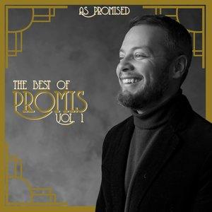 Promis, Promis & Matthews - The Sphinx