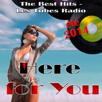 Here for You: The Best Hits — сборник