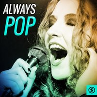 Always Pop — сборник