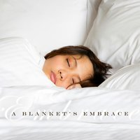 A Blanket's Embrace — Chris Phillips