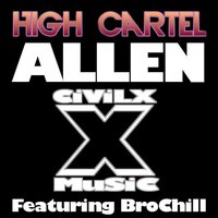 Allen — High Cartel