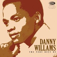 The Essential Collection — Danny Williams
