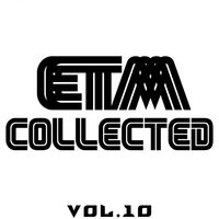 ETM Collected, Vol. 10 — сборник