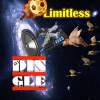 Limitless — DJ Dingle Man