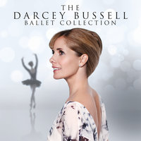 The Darcey Bussell Ballet Collection — сборник